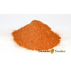 Cat's claw powder from Peru 200 gr SACRED HERBS