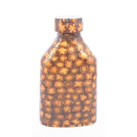 Botella de Ayahuasca Ceremonial
