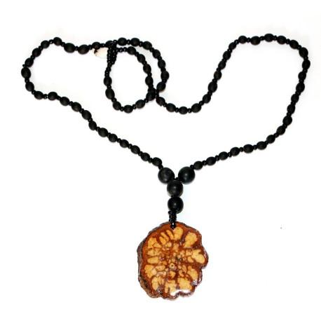 Collar de ayahuasca ARTE ANDINO