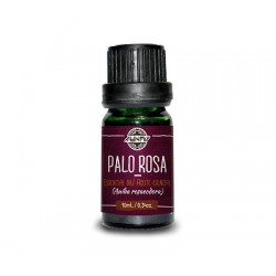Rosewood essential oil ( 5 ml - 0.17 oz) ESSENTIAL OILS