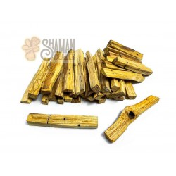 5 kg 11 lb palo santo sticks wood wholesale price Incense from Peru NATURAL INCENSES