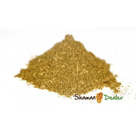 chancapiedra powder