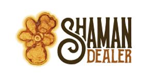 Shaman Dealer